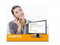 Starface (Bild: Starface)