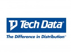 Tech Data (Logo: Tech Data)