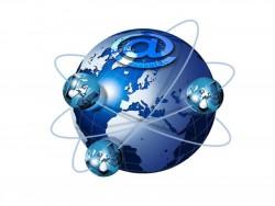 Telekommunikation (Bild: Shutterstock)