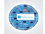 Container-Support in Windows Server 2016
