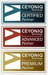 Partnerprogramme (Bild: Ceyoniq)