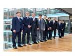 Kyocera übernimmt ECM-Anbieter Ceyoniq