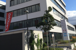 Lenovo erweitert Standort Stuttgart