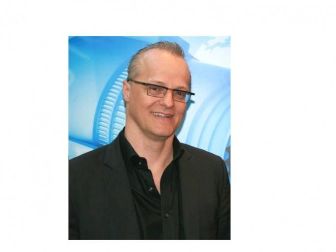 Patrick Matzinger, Geschäftsführer von Littlebit Technology (Bild Littlebit)