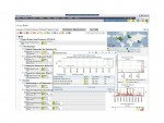 PRTG Network Monitor bekommt spezielle Managed-Service-Provider-Lizenzen