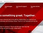 Red Hat erweitert Entwicklerprogramm