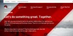 Red Hat lädt zur EMEA-Partnerkonferenz