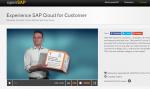SAP erweitert Trainingsangebot