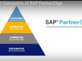 sap-partneredge