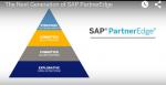 SAP will Partnerprogramm vereinfachen