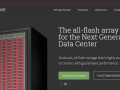 solidfire2