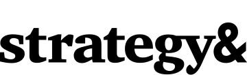 Strategy&-Logo (Bild: PWC)