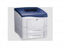 Xerox Phaser 6600 (Bild: Xerox)