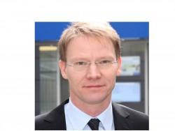 Andreas Gontermannn (Bild: ZVEI)