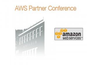 AWS-Konferenz