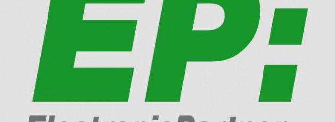 ElectronicPartner-Logo (Bild: ElectronicPartner)