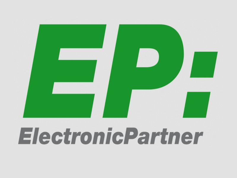 Electronicpartner