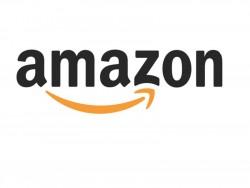 Amazon (Logo: Amazon)