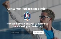 consuer-performance-index--800px