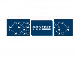 Context (Bild: Context)