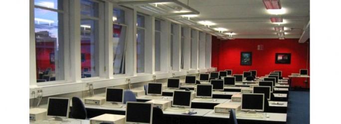 Desktops (Blil: Wikimedia Commons)