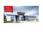 Fujitsus Fabrik in Augsburg produziert jetzt auch für andere