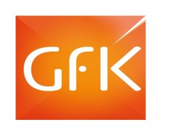 GfK-Logo (Bild: Shopkick)
