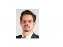 Jan-Lennart Müller (Bild: IT-Recht-Kanzlei)