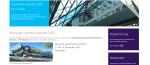 Microsoft lädt zum Technical Summit 2015