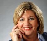 MTI: Tripp leitet Marketing