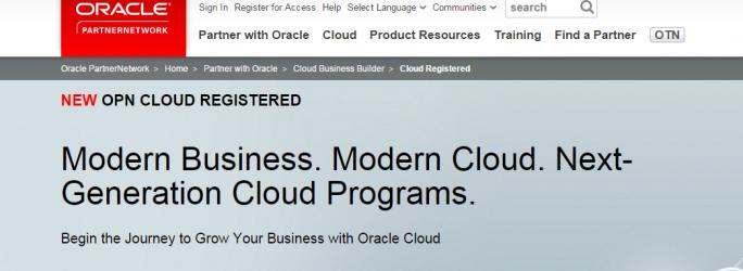 oracle-opn-cloud