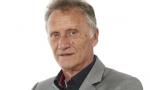Raincode: Hans de Lange wird Geschäftsführer