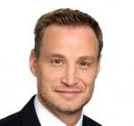 Tech Data Mobile: Hollemann wird Geschäftsführer