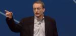 VMware im Zeichen der Übernahme