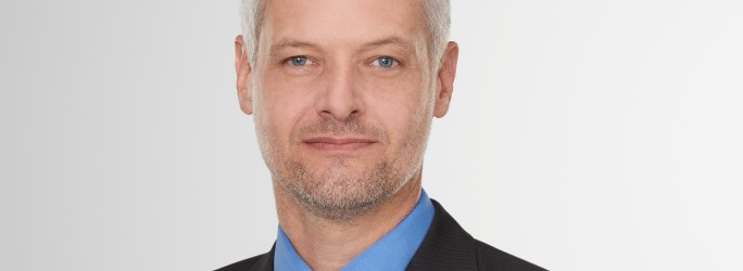 Ingram Micro_Andreas Bichlmeir_Director Cloud DACHH_full