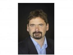 John-von-Tetzchner (Bild: Opera Software)