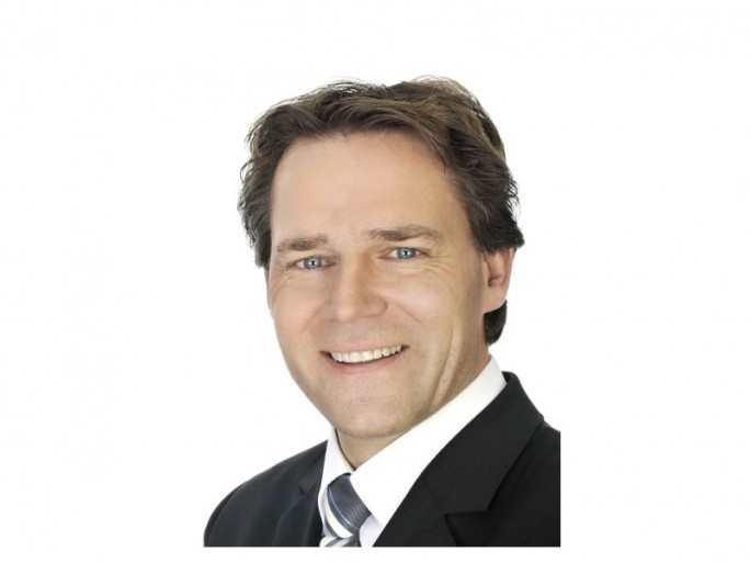 Axel Singler Haufe (Bild: Haufe)