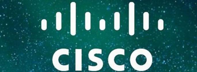 Cisco Opengear (Bild Channelbiz.de mit Material von ITespresso.de)
