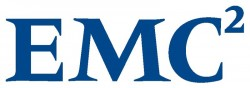 EMC 2 Logo