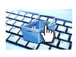 Studie zeigt: Deutsche shoppen selten online, dann aber viel