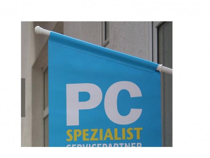 PC-Spezialist )ild: (Bild: Synaxon AG)