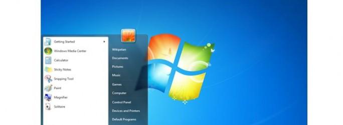 Windows 7 (Bild: Microsoft)