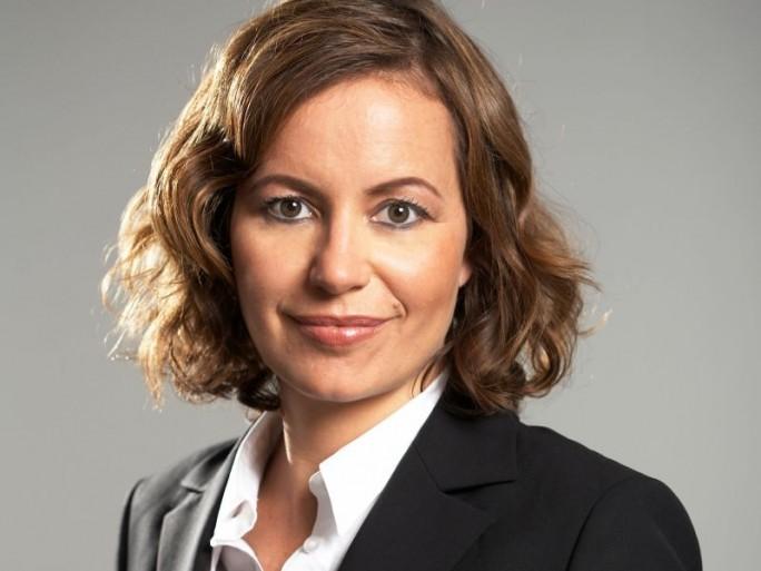 Anke Herbener, DigitasLBI (Bild: DigitasLBI)