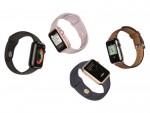 Vorhersage: Apple-Reseller werden zu erfolgreichen Uhrenhändlern