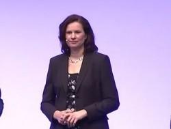 Barbara Koch (Bild: Azlan)