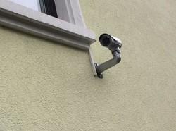 c-mor-kamera (Bild: za-Internet)