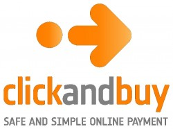 Clickandbuy (Logo: Clickandbuy)