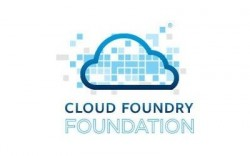 Cloud Foundry Foundation (Logo: Linux Foundation)