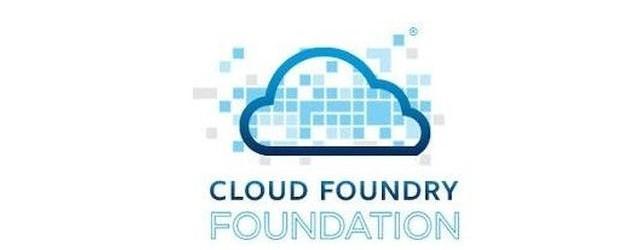 Coud-foundry- Fundation (Bild: Linux Foundation)