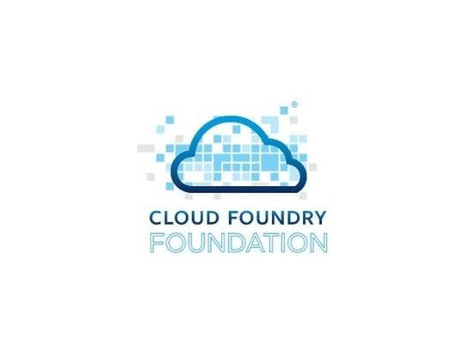 Coud-foundry- Fundation (Bild: Linux Foundation)